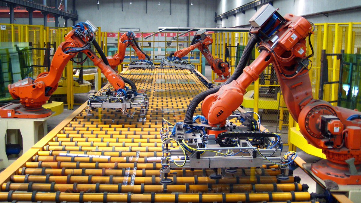 http://interotomasyon.com/wp-content/uploads/2018/11/Automation-industry-.jpg