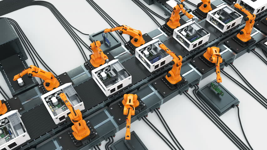 http://interotomasyon.com/wp-content/uploads/2018/11/Automation-industry-concept-with-3d-.jpg