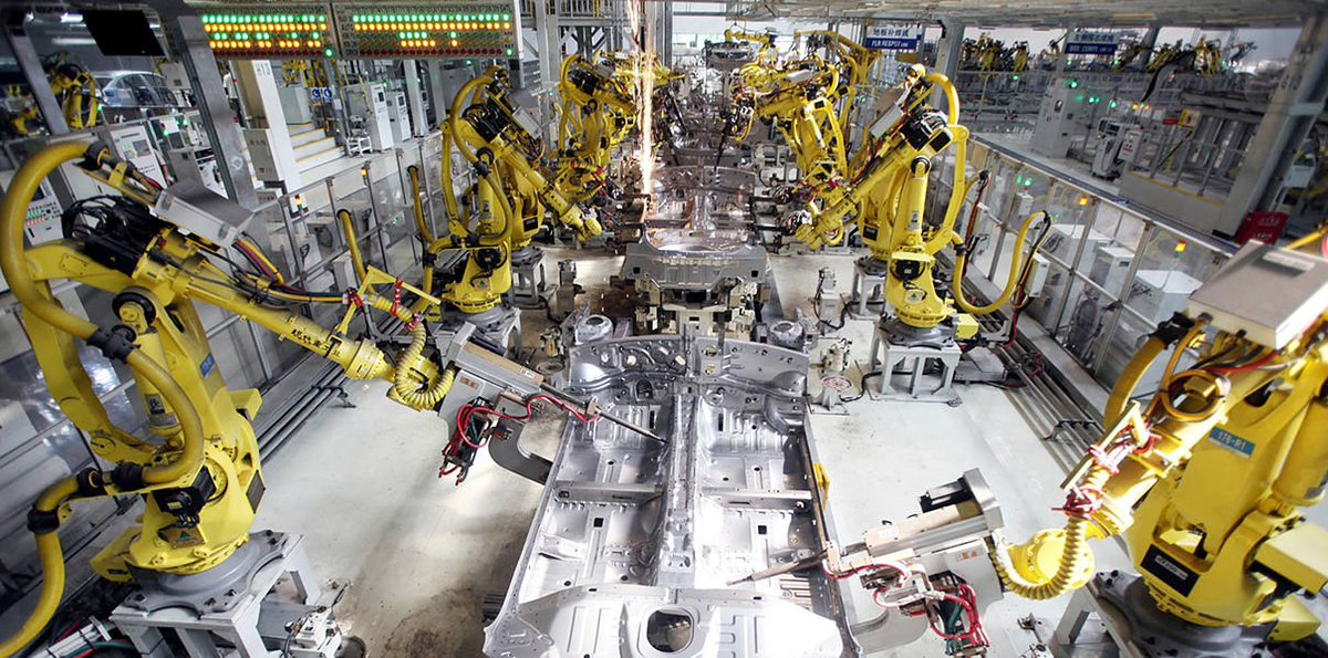 http://interotomasyon.com/wp-content/uploads/2018/11/Automation-industry-concept-with.jpg